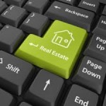 Staying the Course with Real Estate
